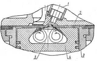 Двигатель МТЗ 80: характеристики моделей Д-240, Д-245, Д-240 — MTZ-80.RU