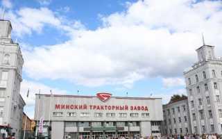 Мотоблоки МТЗ Беларус: цены, отзывы, видео и фото, характеристики модельного ряда