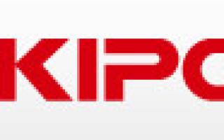 Мотоблок Kipor — модельный ряд дизельных и бензиновых
