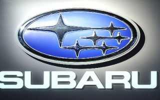 Дизельные двигатели Субару: моторы Robin Subaru дизель для мотоблоков