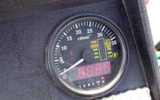 Моточасы на тракторе — что это, как посчитать?