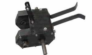 Ходоуменьшитель для мотокультиватора — устройство, принцип работы и самостоятельное изготовление