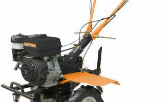 Мотоблок Carver mt 900 — технические характеристики