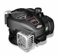 Двигатель Briggs & Stratton I/C 6.0 (900 Series): инструкция, фото