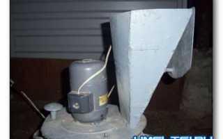 Зернодробилка своими руками, чертежи, как сделать дробилку для зерна для домашнего хозяйства — MTZ-80.ru