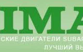 Мотокультиваторы Caiman (Кайман)