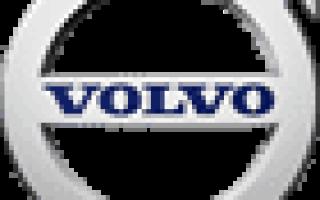 Трактора Volvo (Вольво) — модели их характеристики и особенности