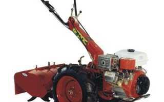 Навесное оборудование для мотоблока Агро: картофелекопалка, почвофреза, снегоочиститель