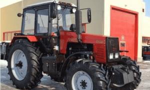 Чем трактор отличается от бульдозера и эскаватора?