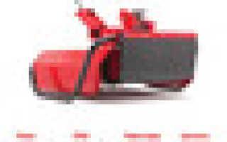 Роторная косилка для мотоблока