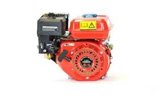 Двигатели производства Казахстан для мотоблоков