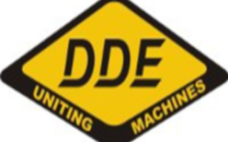 Снегоуборщик DDE st6562l — преимущества и правила эксплуатации