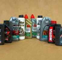 Какое масло лучше заливать в двигатель дизельного мотоблока?