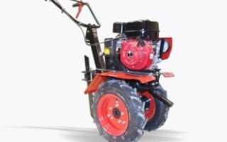 Двигатель ДМ-1 для мотоблока: характеристики, цена, инструкция