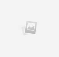 Раздел — Навесное оборудование на тракторы